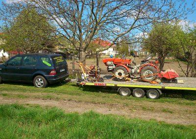 mezőgazdasági_gép_szállítás_győr