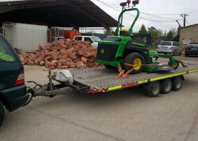 mezőgazdasági_gép_szállítás_győr_7