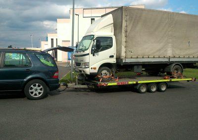 teherautó_szállítás_győr